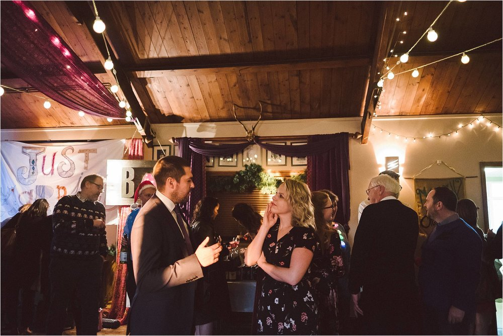 Leicestershire Wedding Photographer_0062.jpg