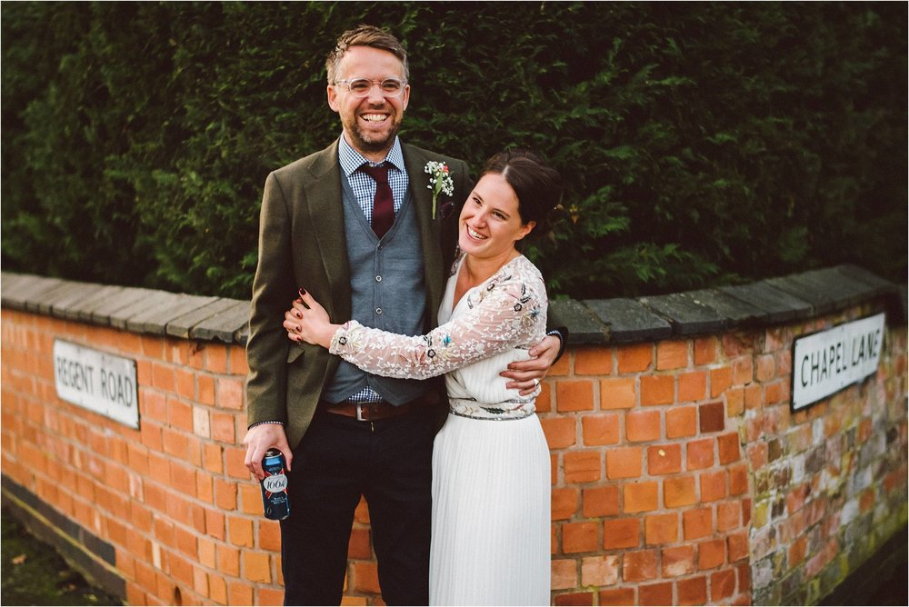 Leicestershire Wedding Photographer_0069.jpg