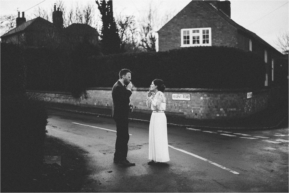 Leicestershire Wedding Photographer_0070.jpg