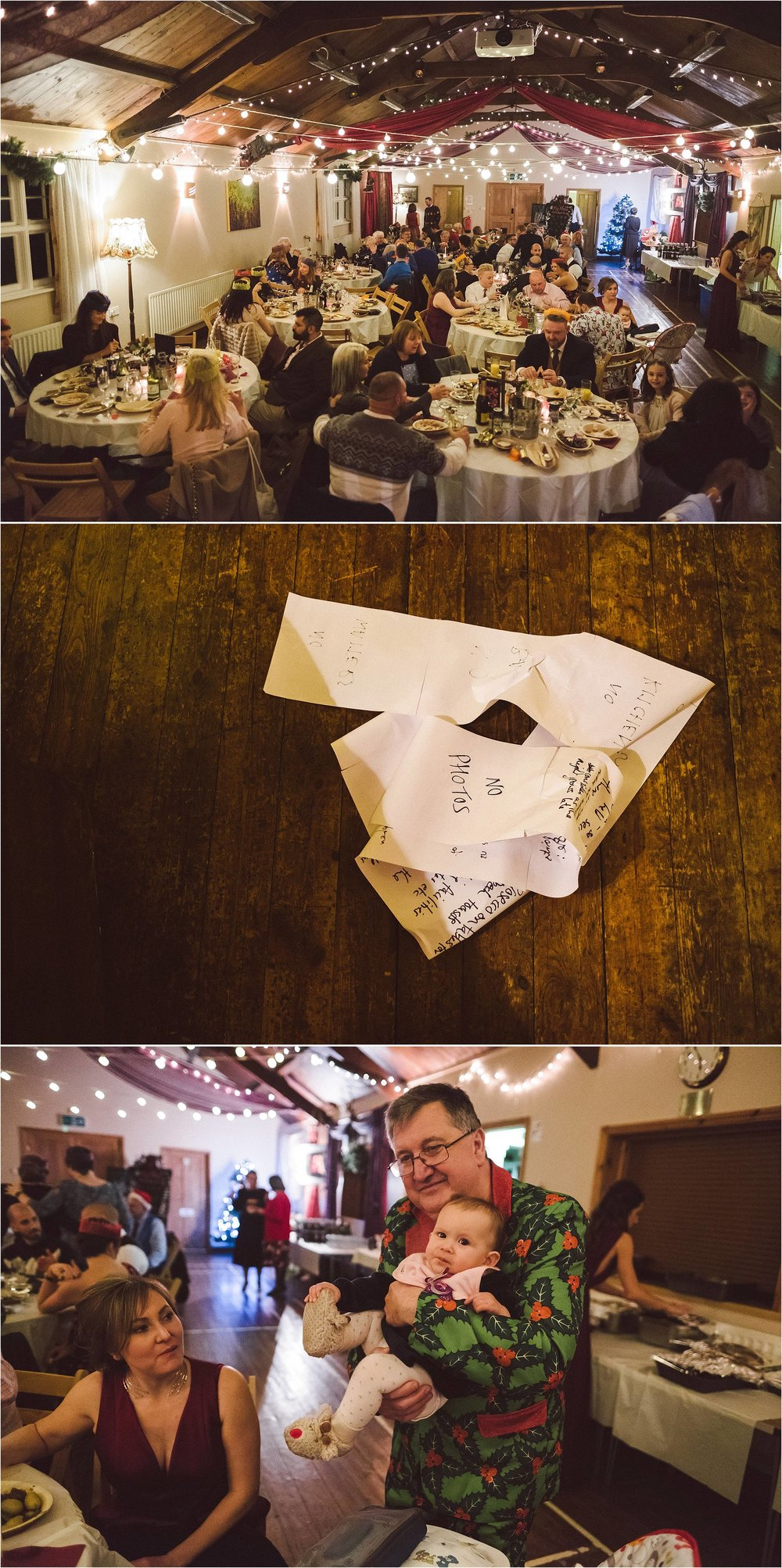 Leicestershire Wedding Photographer_0084.jpg