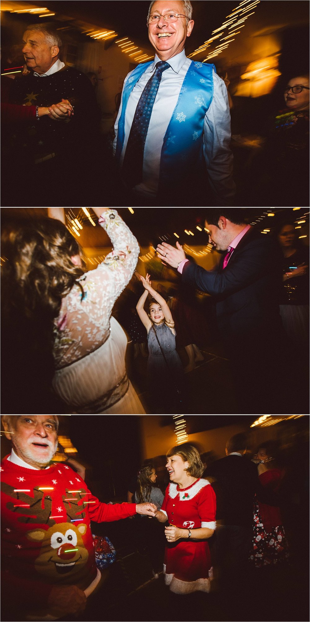 Leicestershire Wedding Photographer_0100.jpg