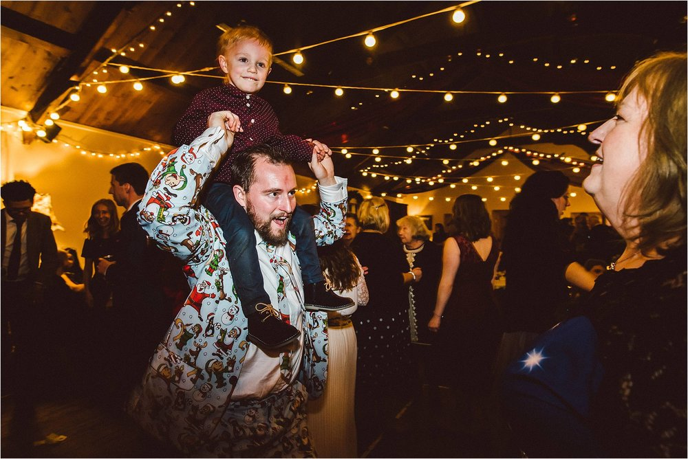 Leicestershire Wedding Photographer_0105.jpg