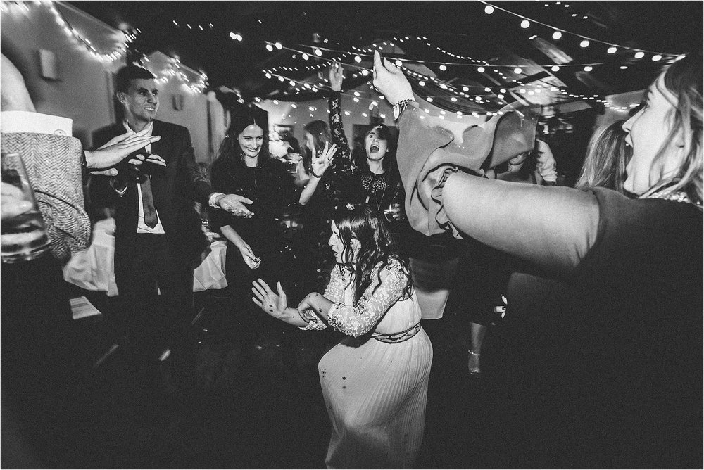 Leicestershire Wedding Photographer_0107.jpg