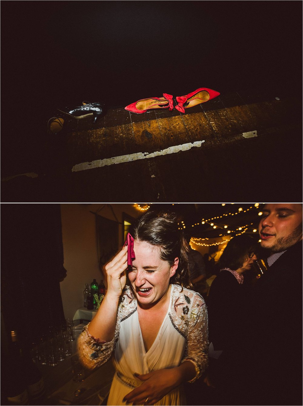 Leicestershire Wedding Photographer_0109.jpg