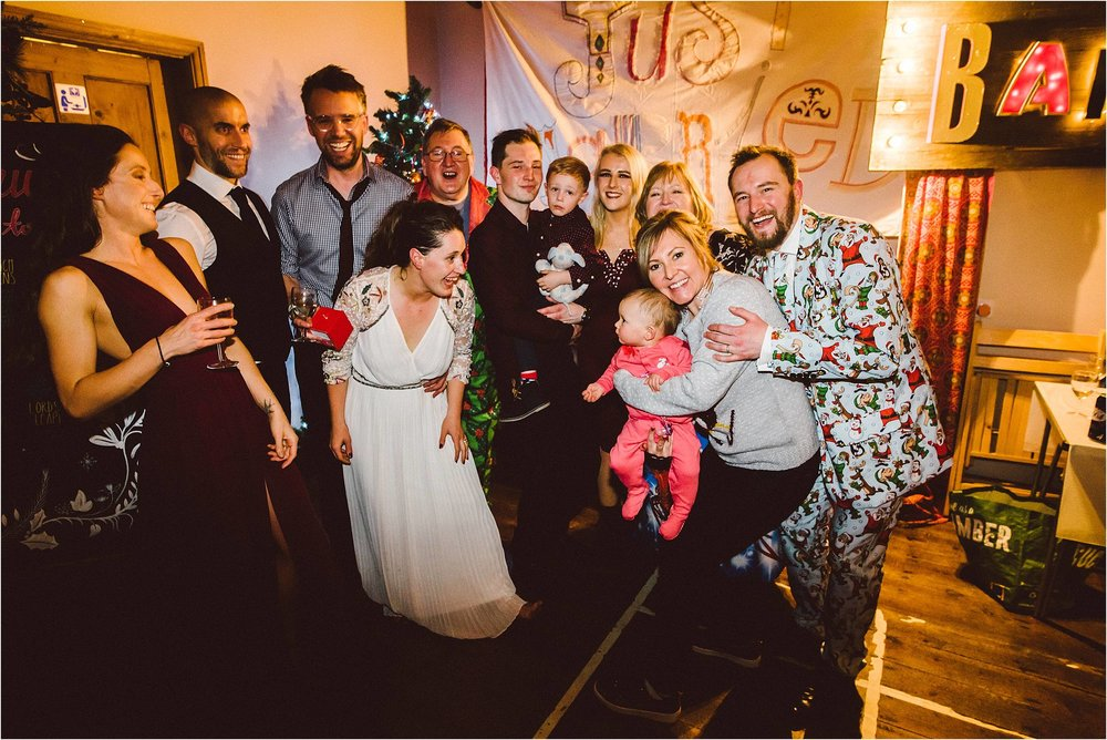 Leicestershire Wedding Photographer_0111.jpg