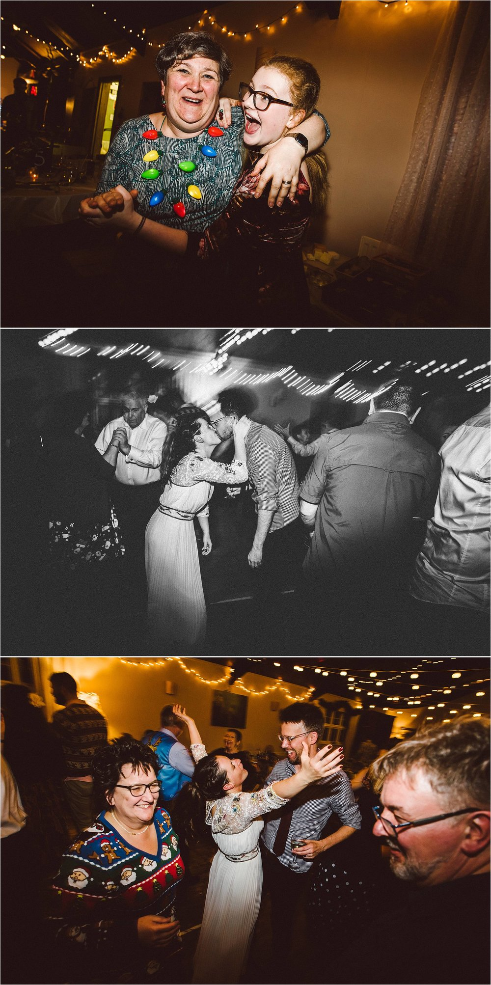 Leicestershire Wedding Photographer_0112.jpg