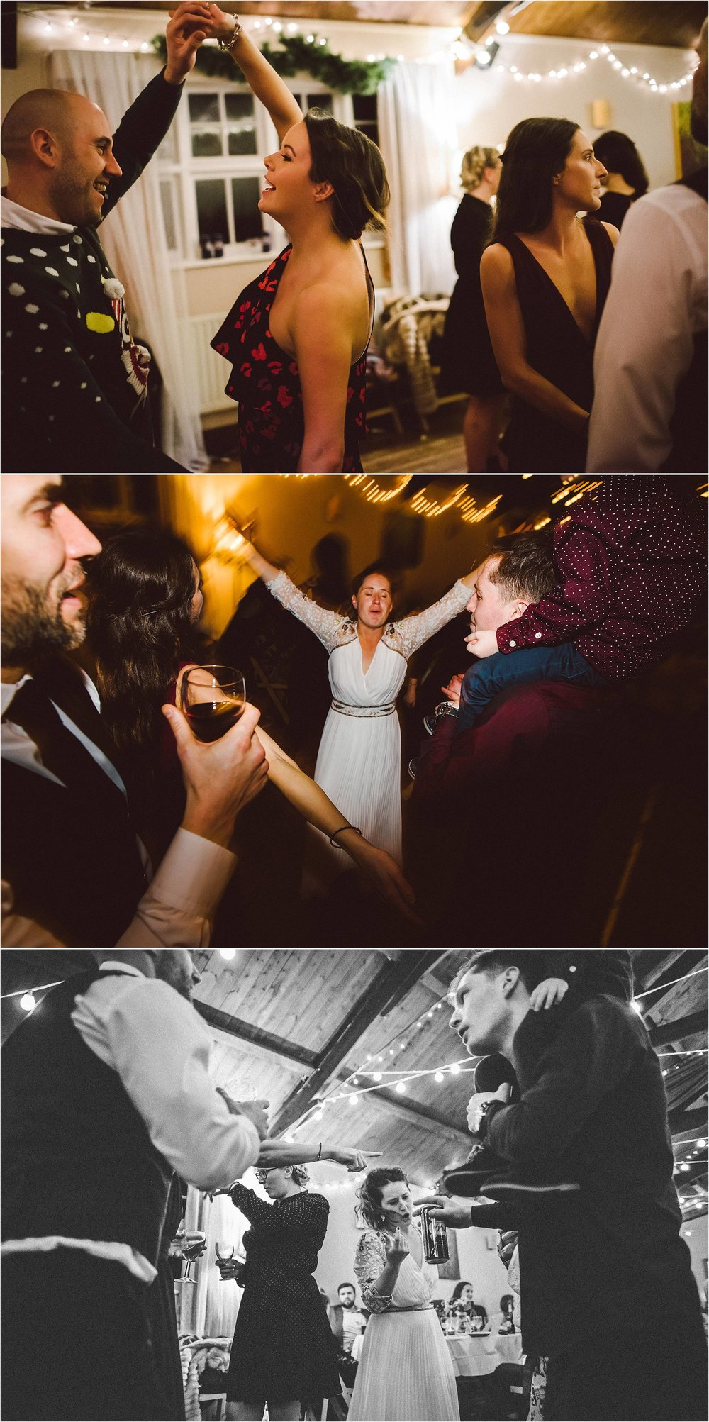 Leicestershire Wedding Photographer_0114.jpg