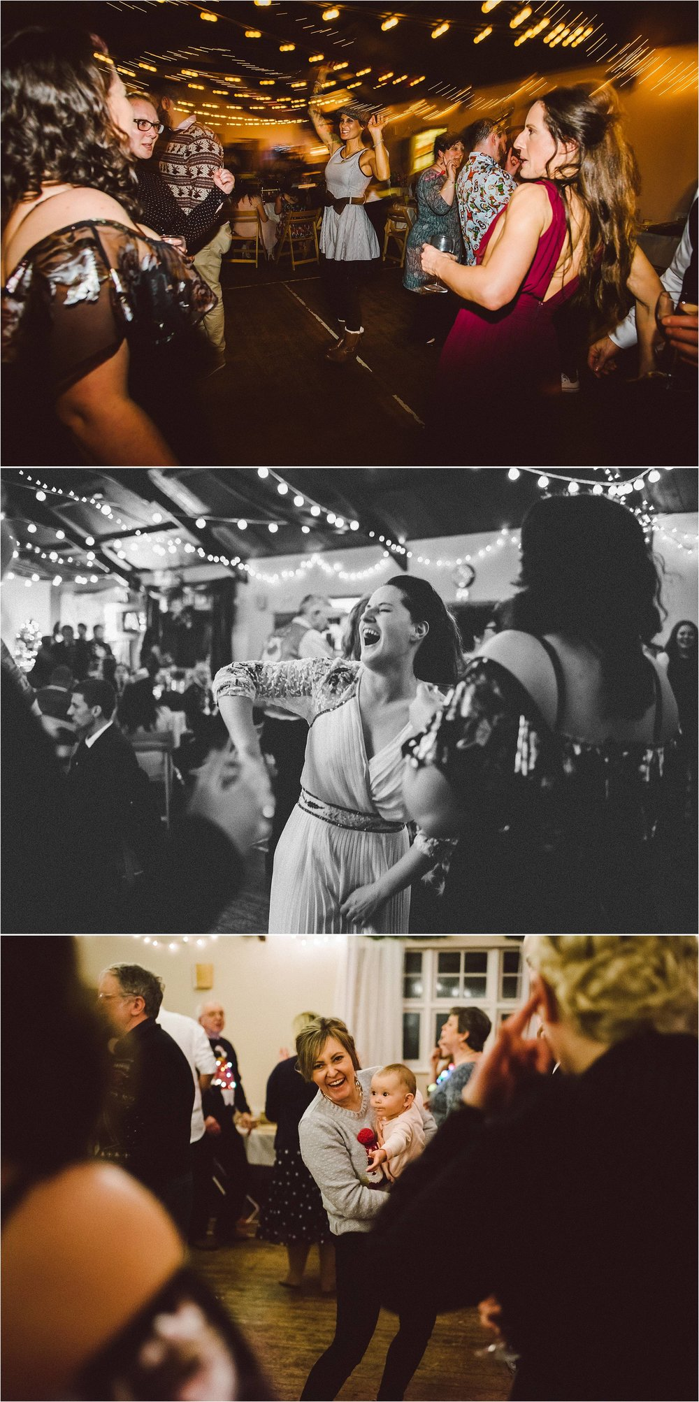 Leicestershire Wedding Photographer_0115.jpg