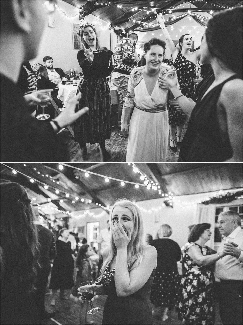 Leicestershire Wedding Photographer_0116.jpg