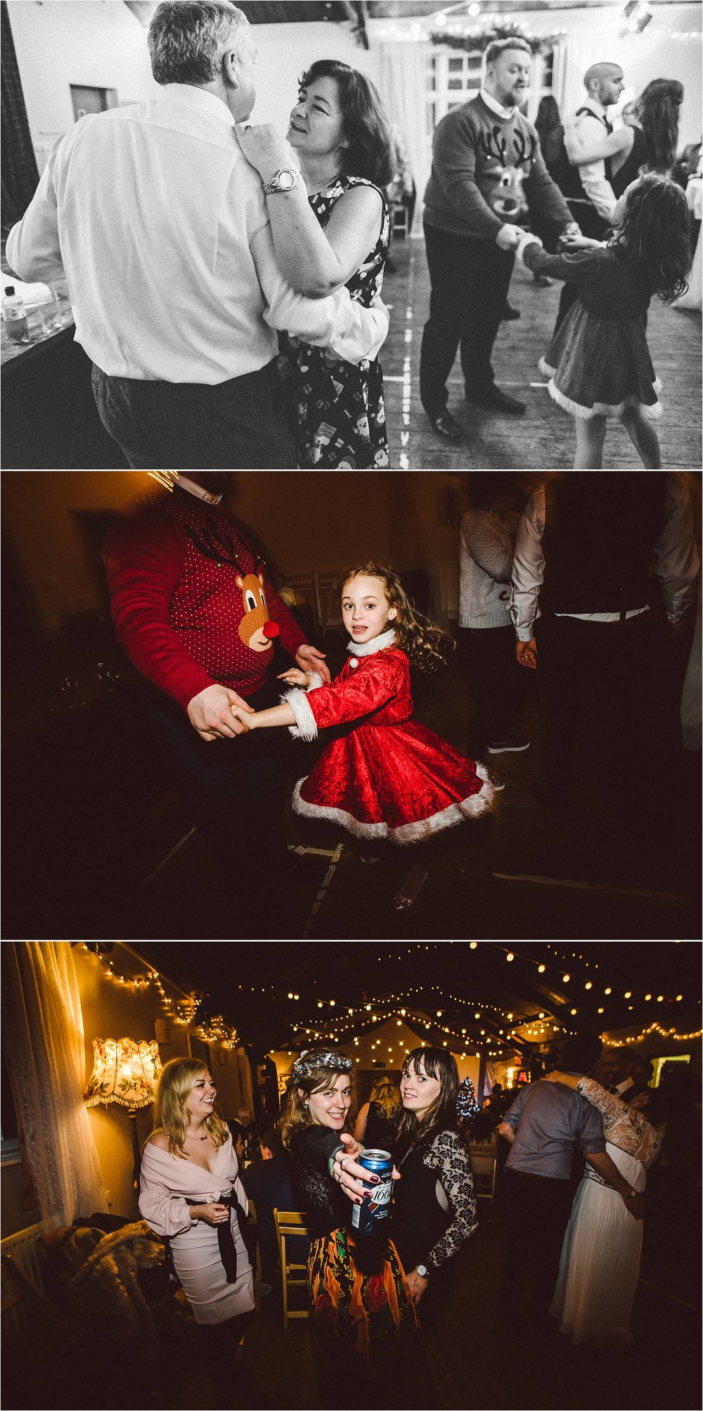 Leicestershire Wedding Photographer_0120.jpg