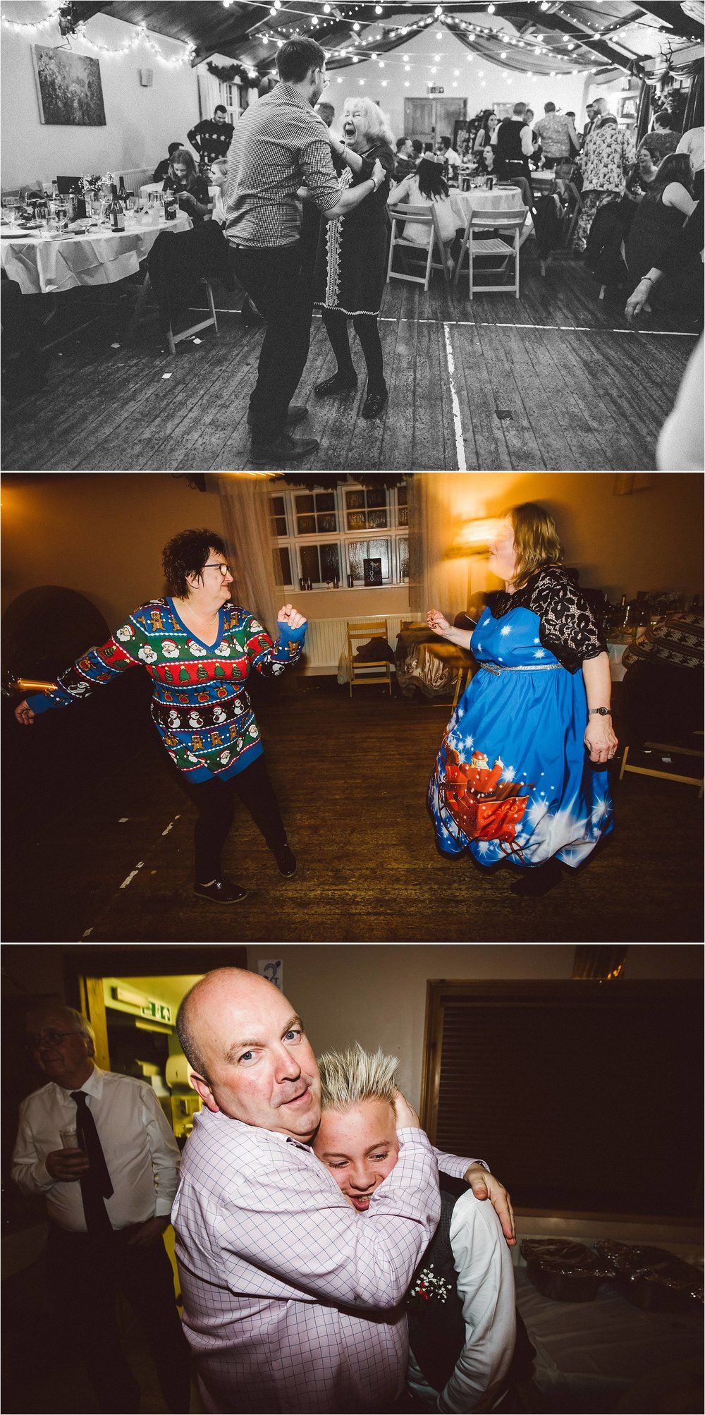 Leicestershire Wedding Photographer_0122.jpg