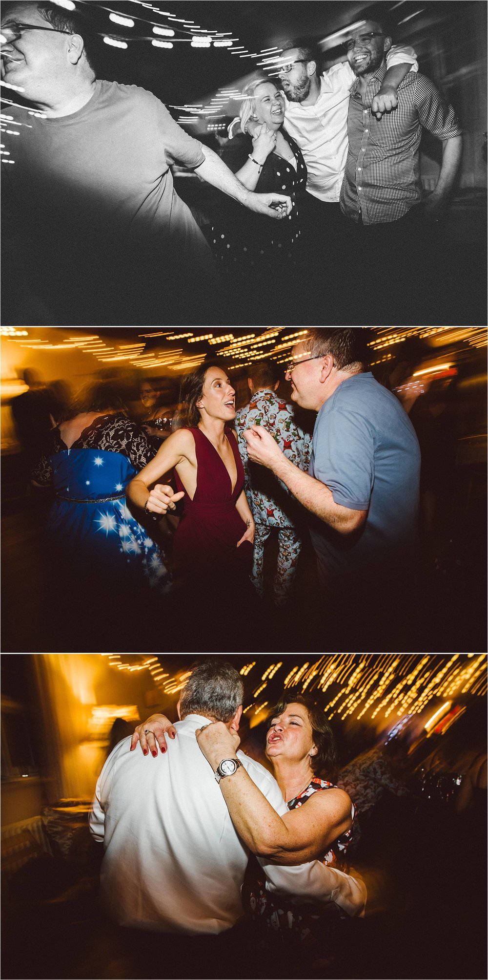 Leicestershire Wedding Photographer_0127.jpg