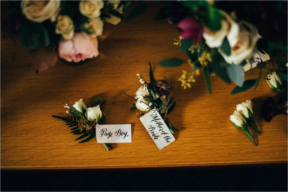 Cowley Manor Cotswolds Wedding Photographer_0018.jpg