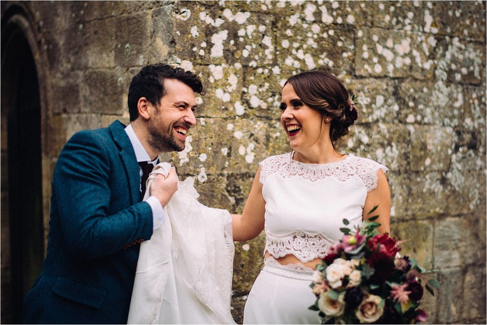 Cowley Manor Cotswolds Wedding Photographer_0060.jpg