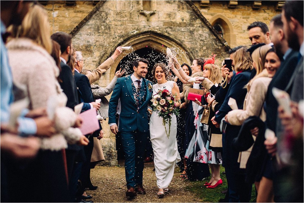 Cowley Manor Cotswolds Wedding Photographer_0061.jpg