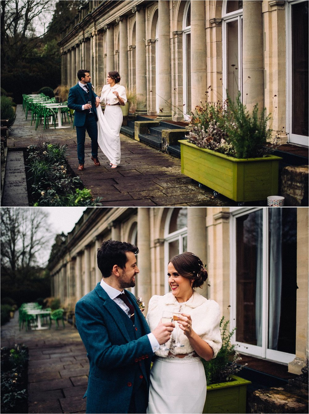 Cowley Manor Cotswolds Wedding Photographer_0078.jpg
