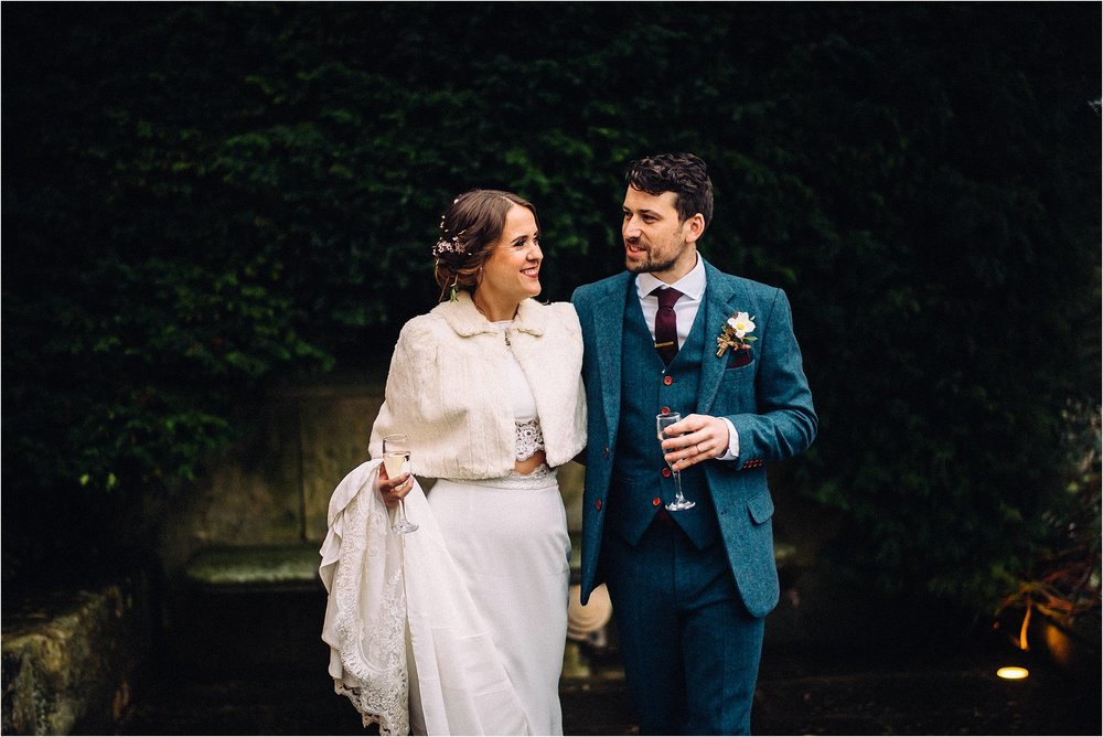 Cowley Manor Cotswolds Wedding Photographer_0080.jpg
