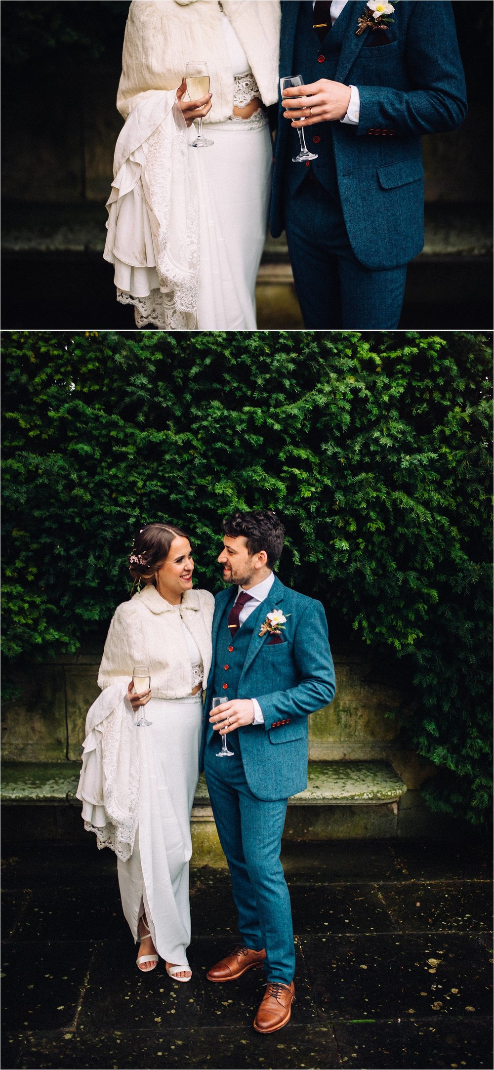 Cowley Manor Cotswolds Wedding Photographer_0079.jpg