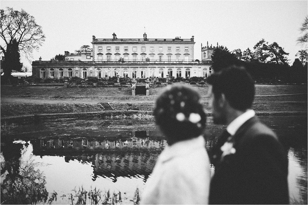 Cowley Manor Cotswolds Wedding Photographer_0085.jpg