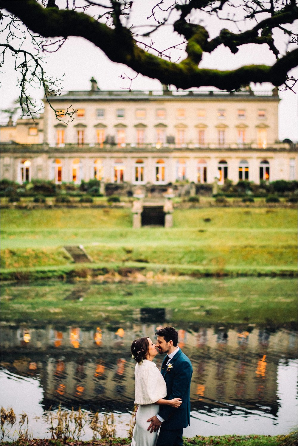 Cowley Manor Cotswolds Wedding Photographer_0086.jpg