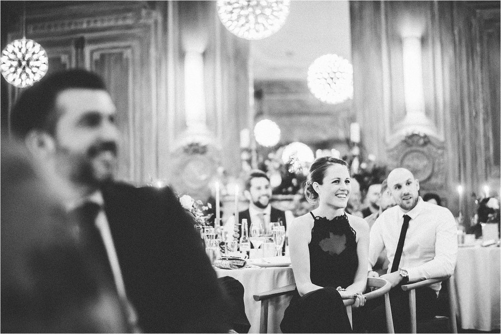 Cowley Manor Cotswolds Wedding Photographer_0103.jpg