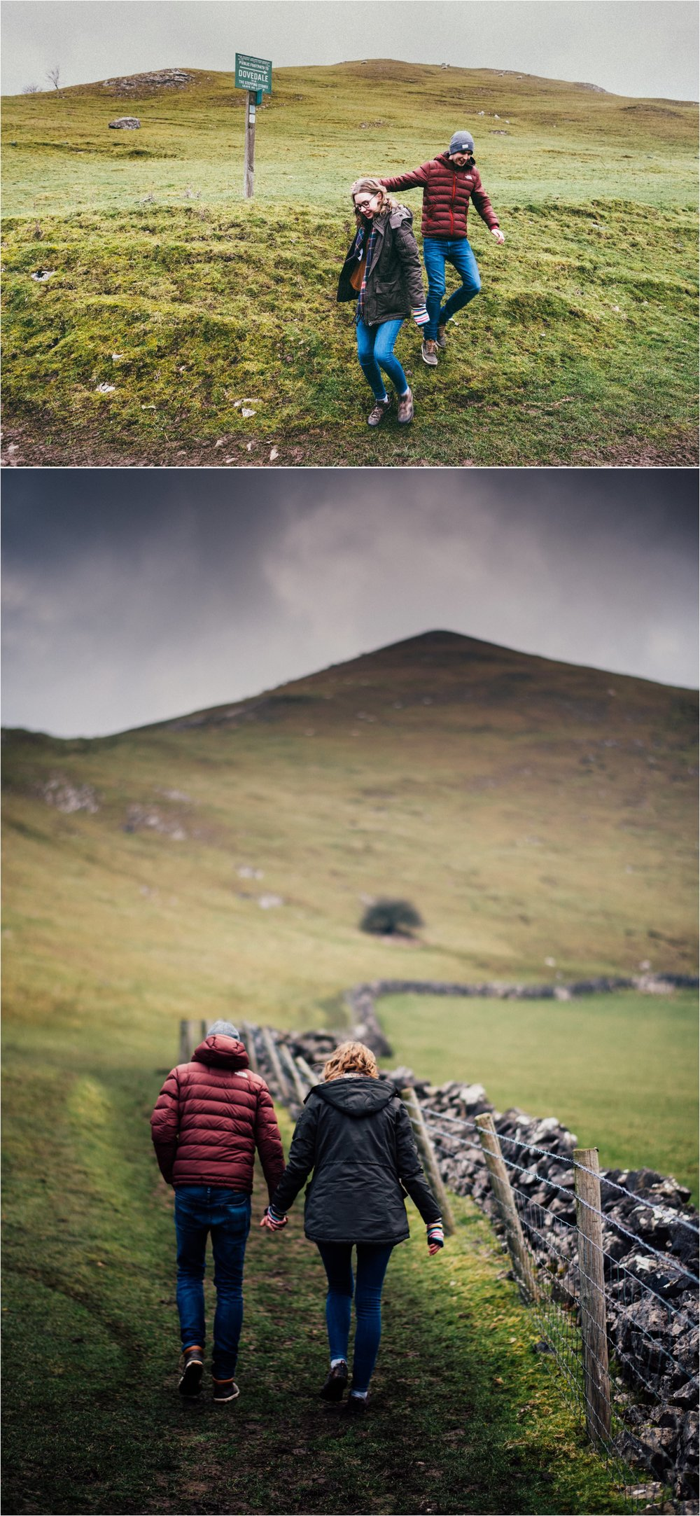 Dovedale engagement shoot_0002.jpg