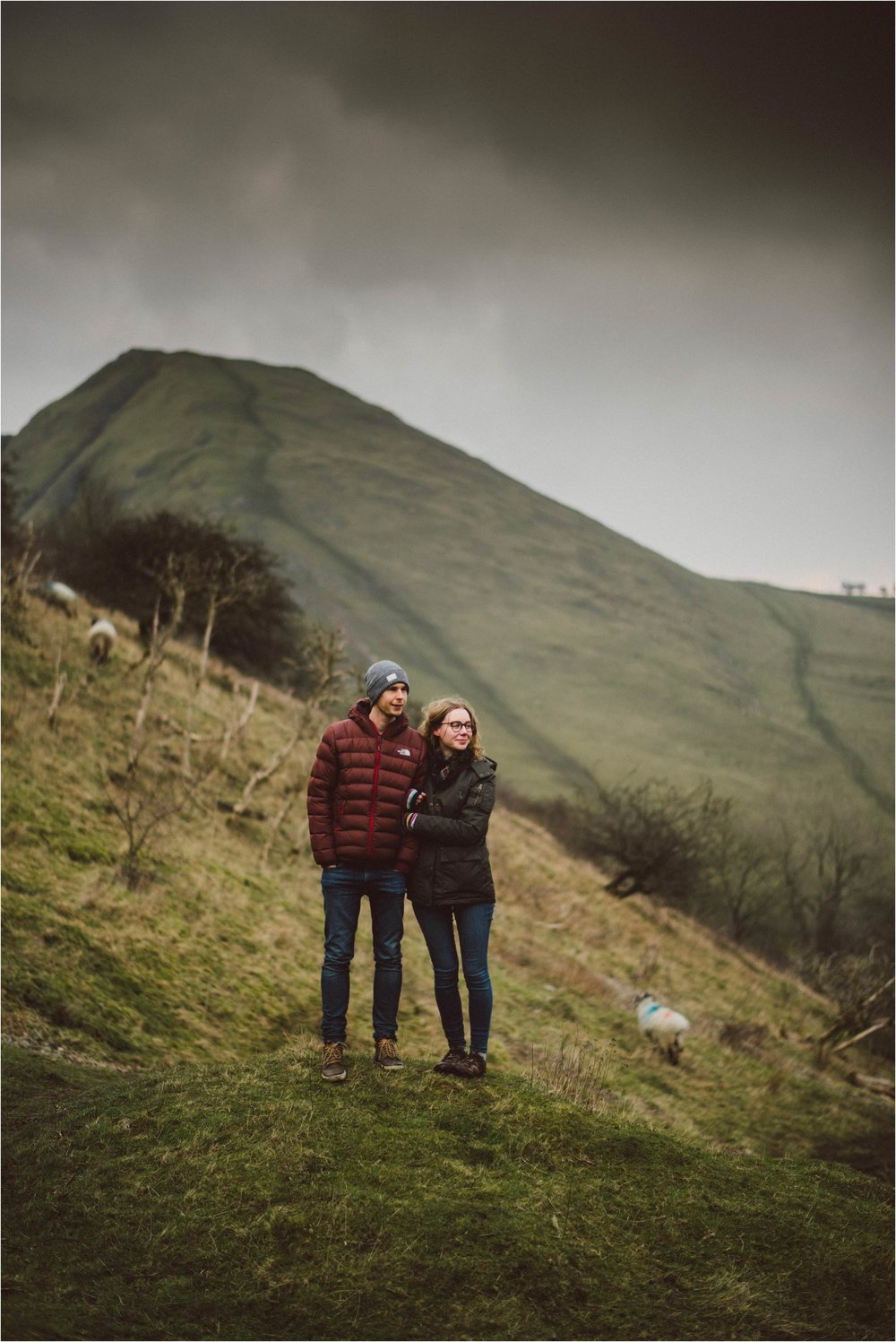 Dovedale engagement shoot_0004.jpg
