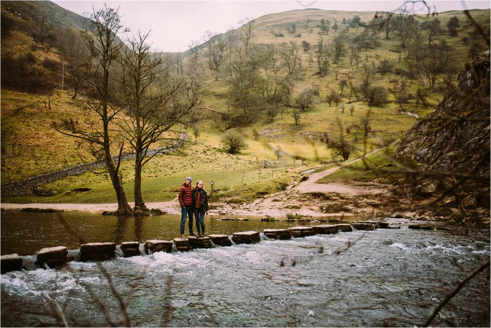 Dovedale engagement shoot_0008.jpg