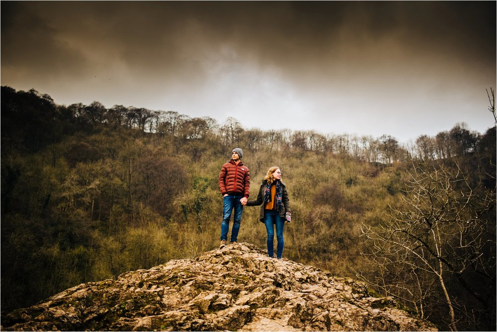 Dovedale engagement shoot_0026.jpg