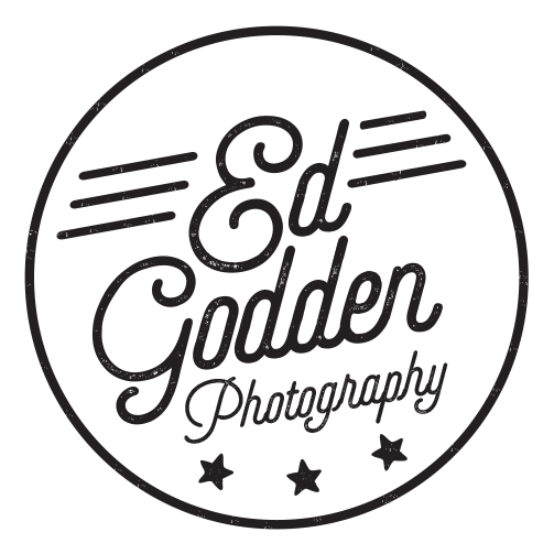 Ed Godden Photography - Documentary style wedding photography for fun and carefree couples