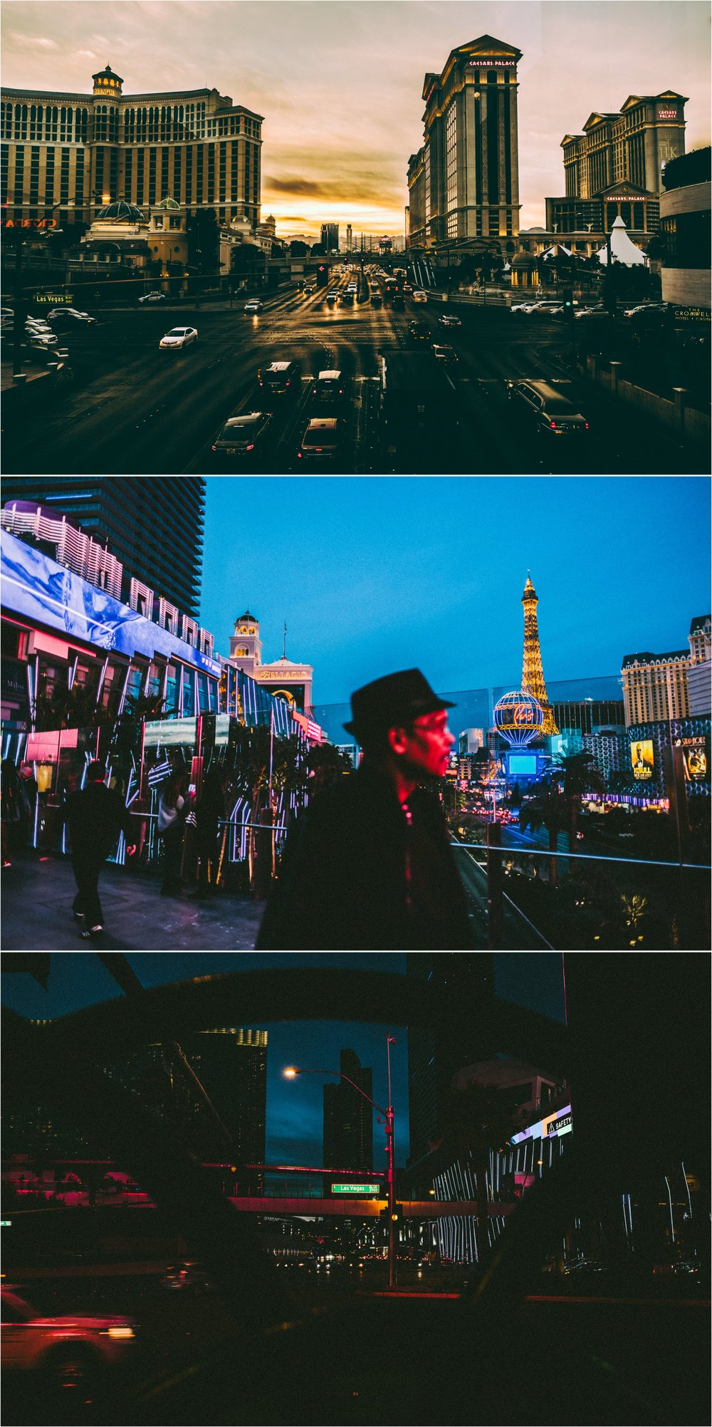 Vegas elopement destination wedding photographer_0001.jpg