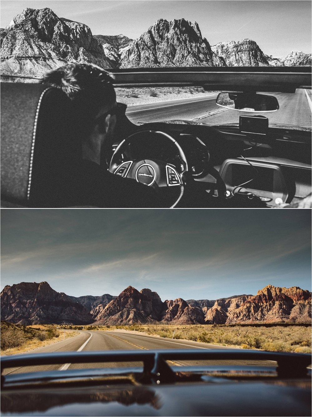 Vegas elopement destination wedding photographer_0011.jpg