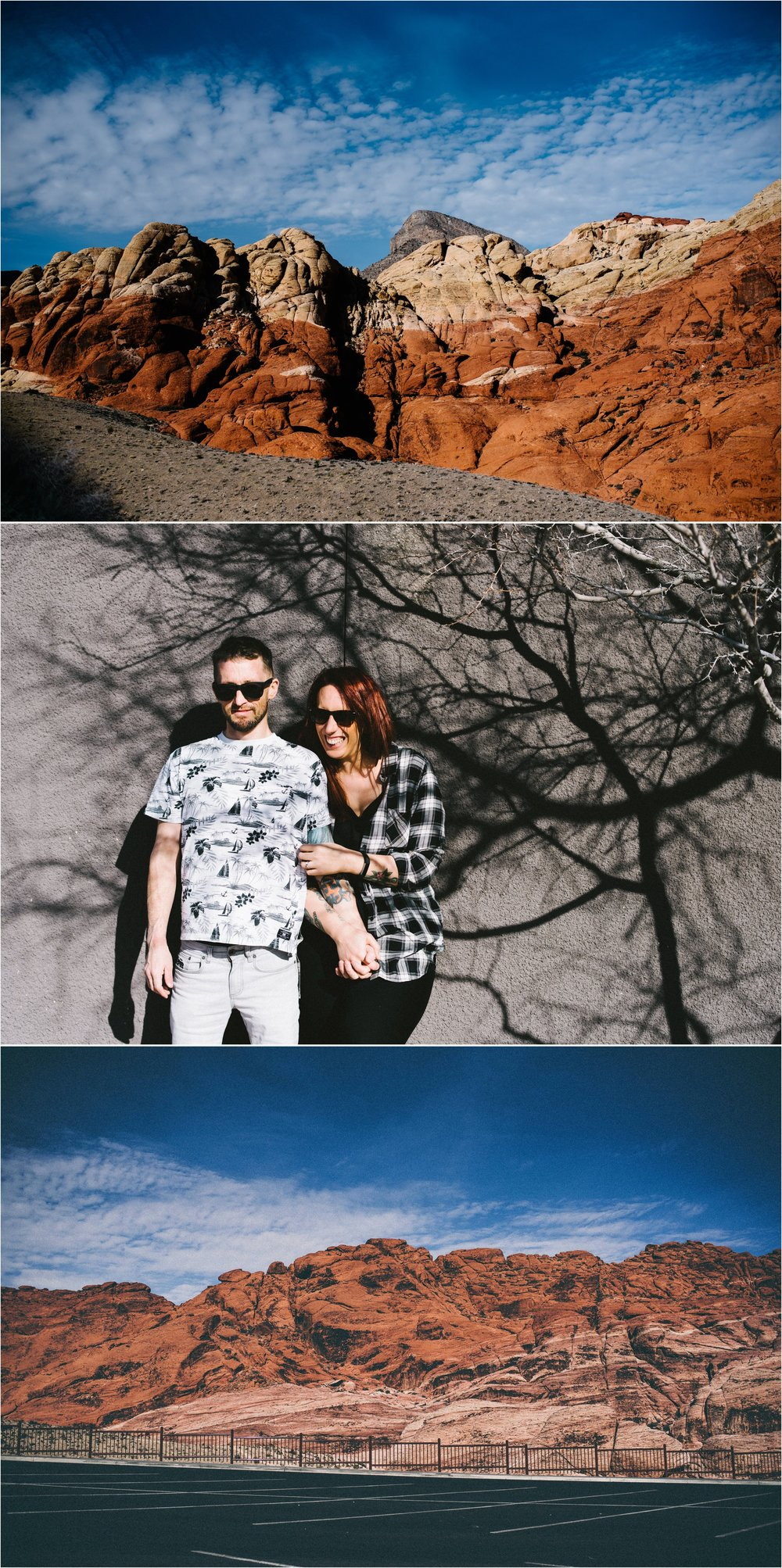 Vegas elopement destination wedding photographer_0029.jpg