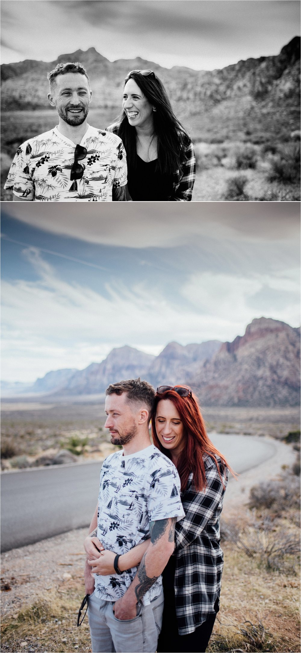 Vegas elopement destination wedding photographer_0031.jpg