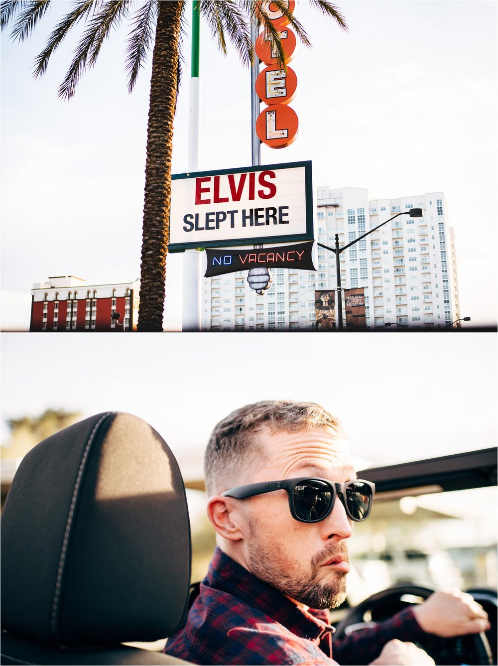 Vegas elopement destination wedding photographer_0048.jpg