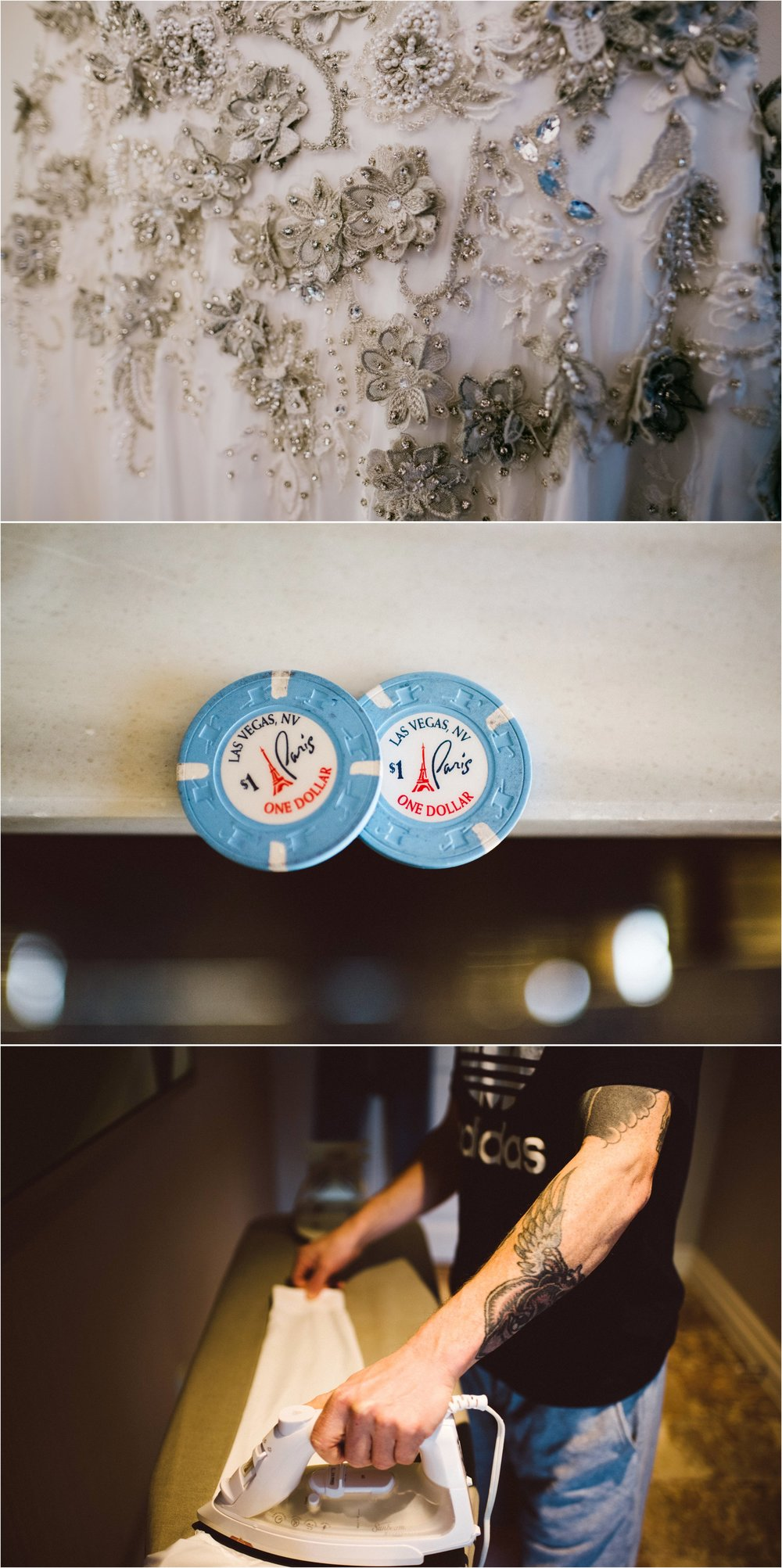Vegas elopement destination wedding photographer_0067.jpg