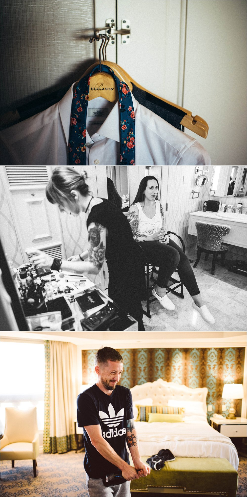 Vegas elopement destination wedding photographer_0066.jpg