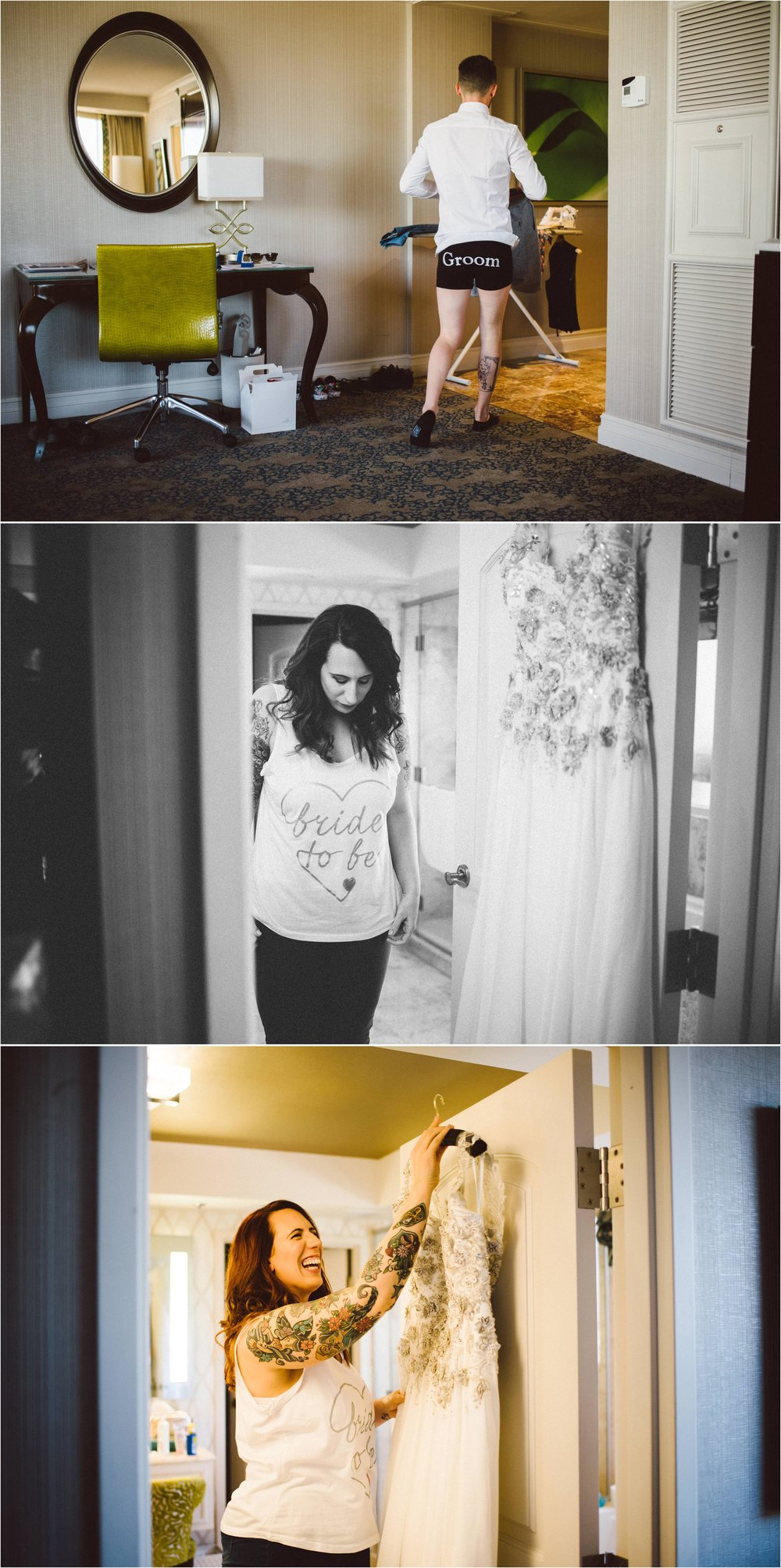 Vegas elopement destination wedding photographer_0071.jpg
