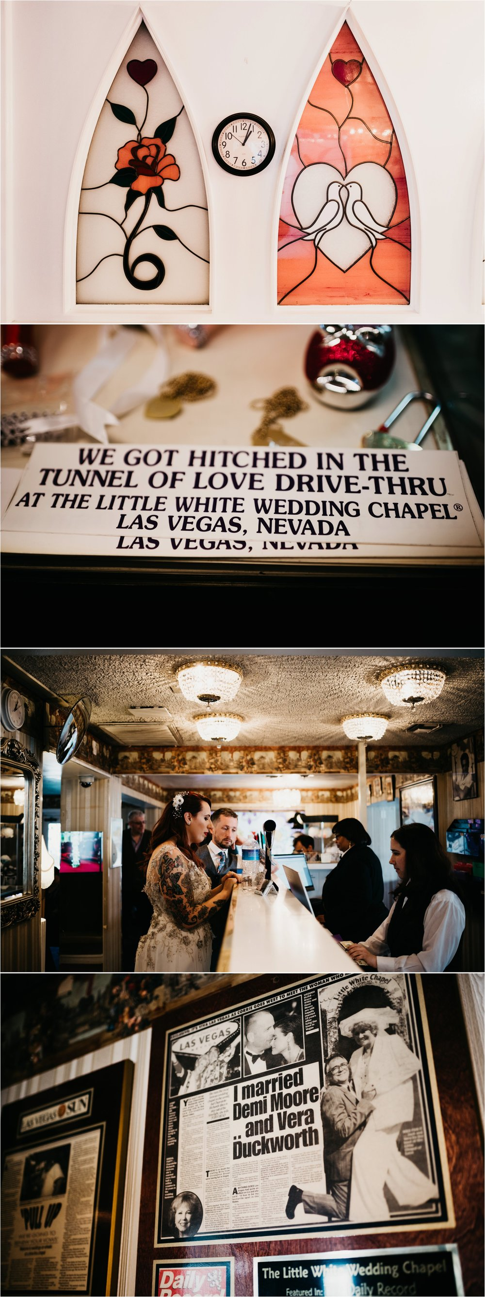 Vegas elopement destination wedding photographer_0088.jpg