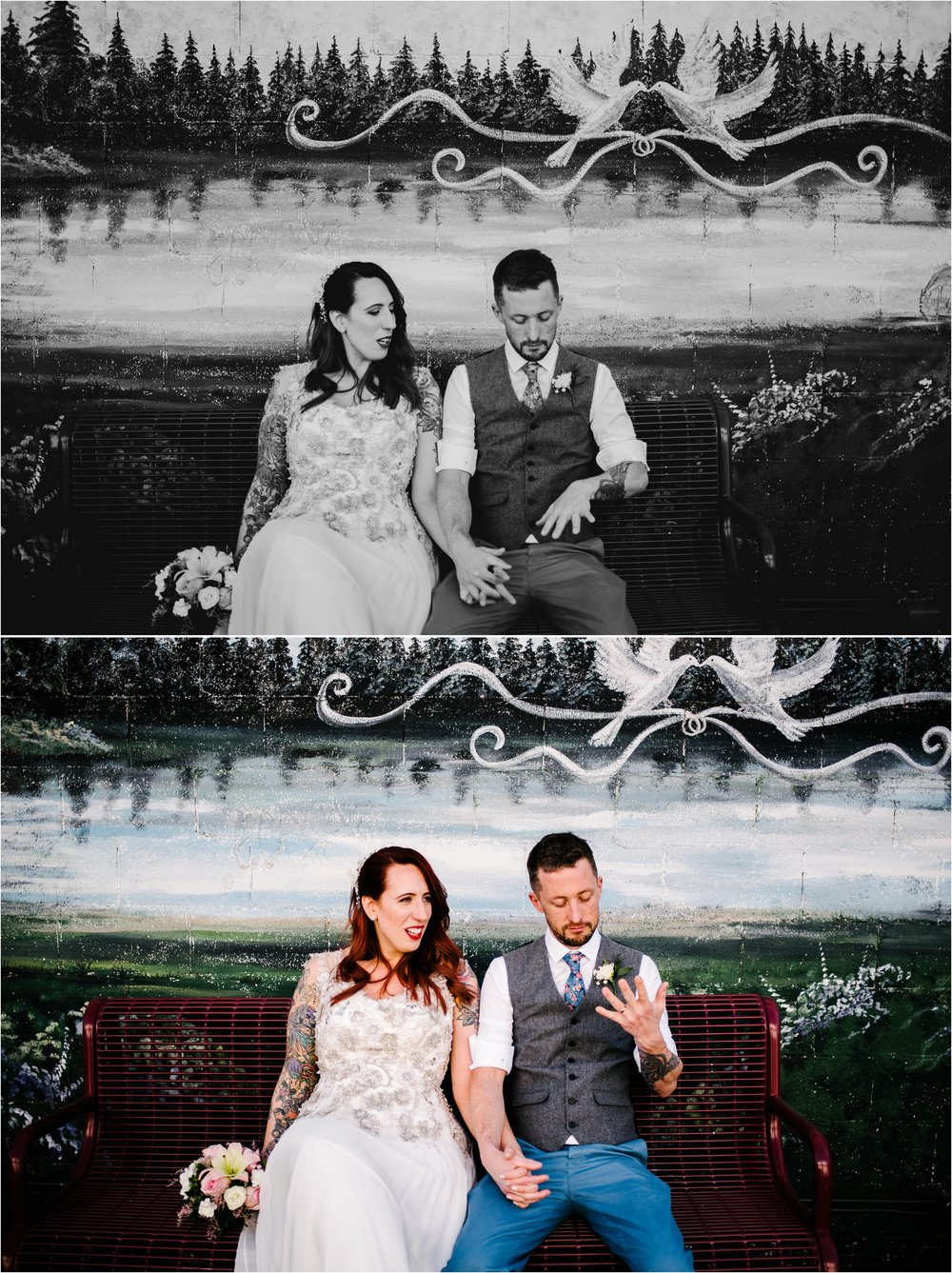 Vegas elopement destination wedding photographer_0109.jpg