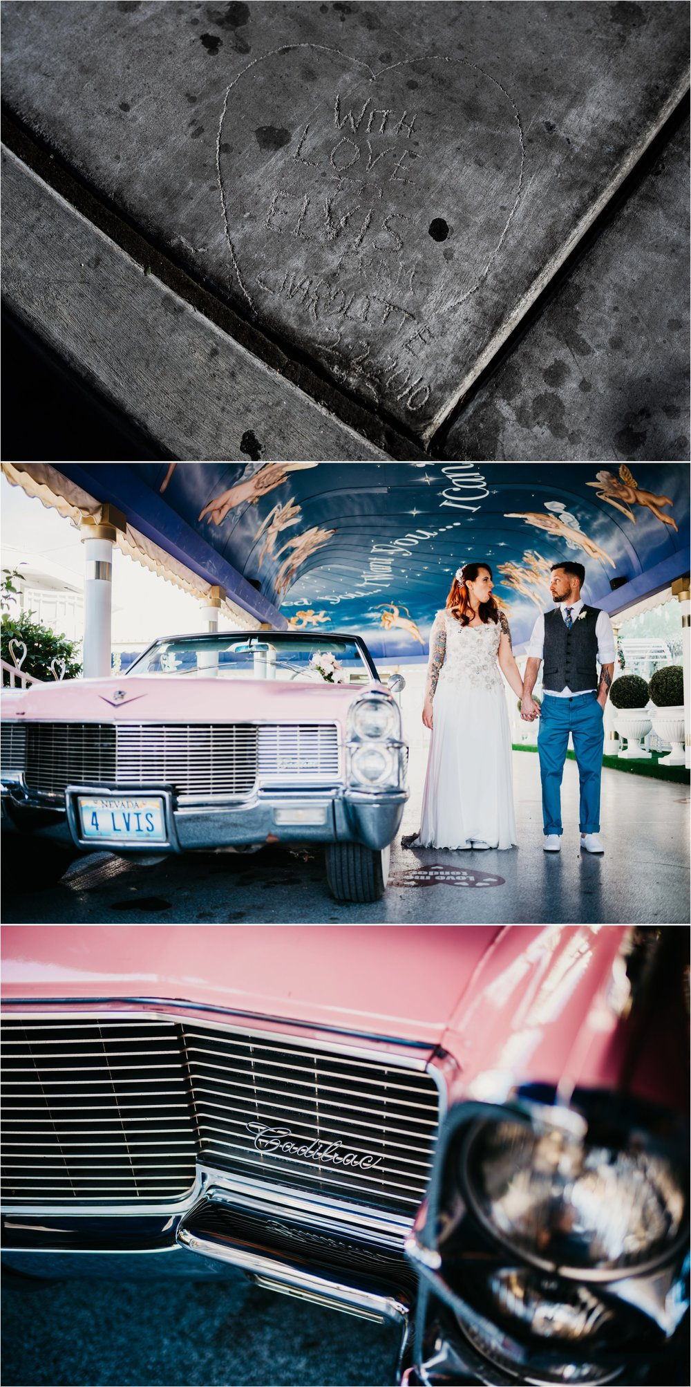 Vegas elopement destination wedding photographer_0110.jpg