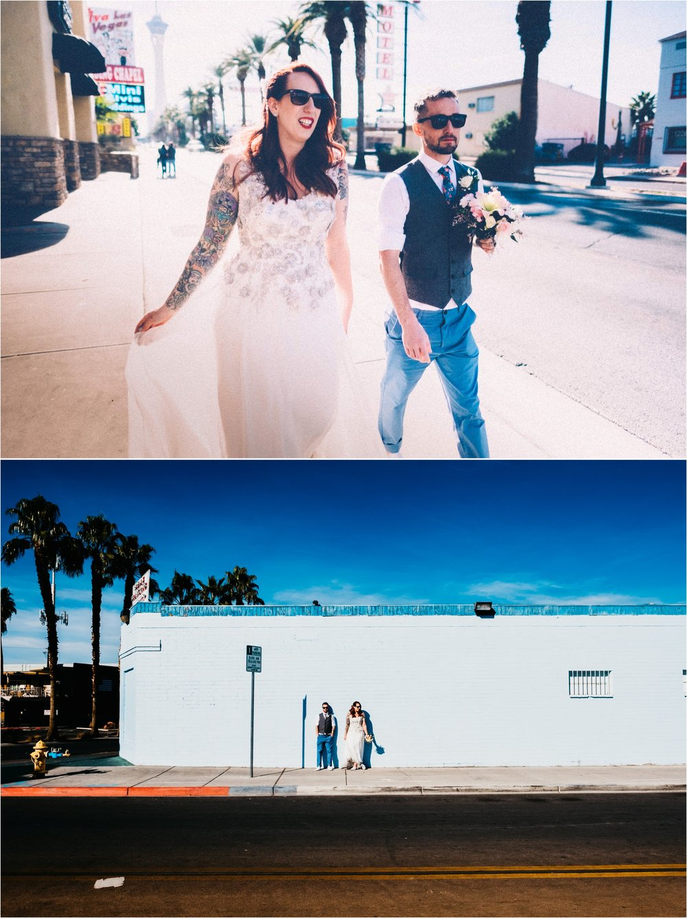 Vegas elopement destination wedding photographer_0118.jpg