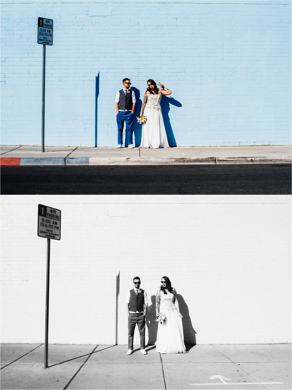 Vegas elopement destination wedding photographer_0119.jpg