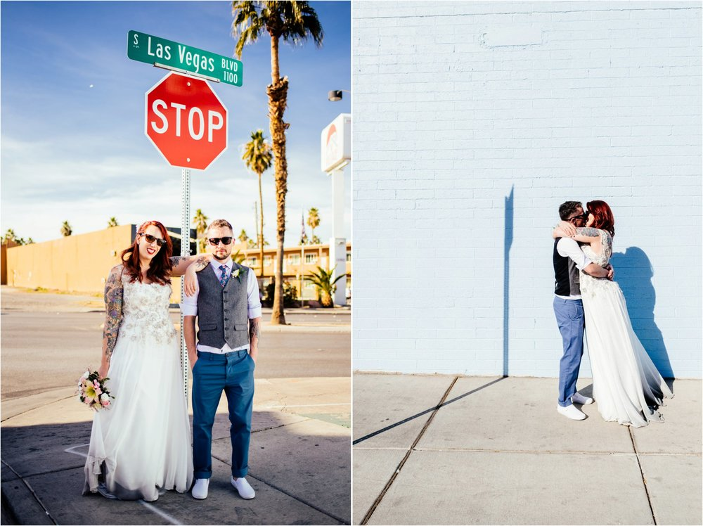 Vegas elopement destination wedding photographer_0120.jpg