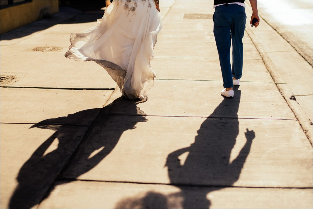 Vegas elopement destination wedding photographer_0122.jpg