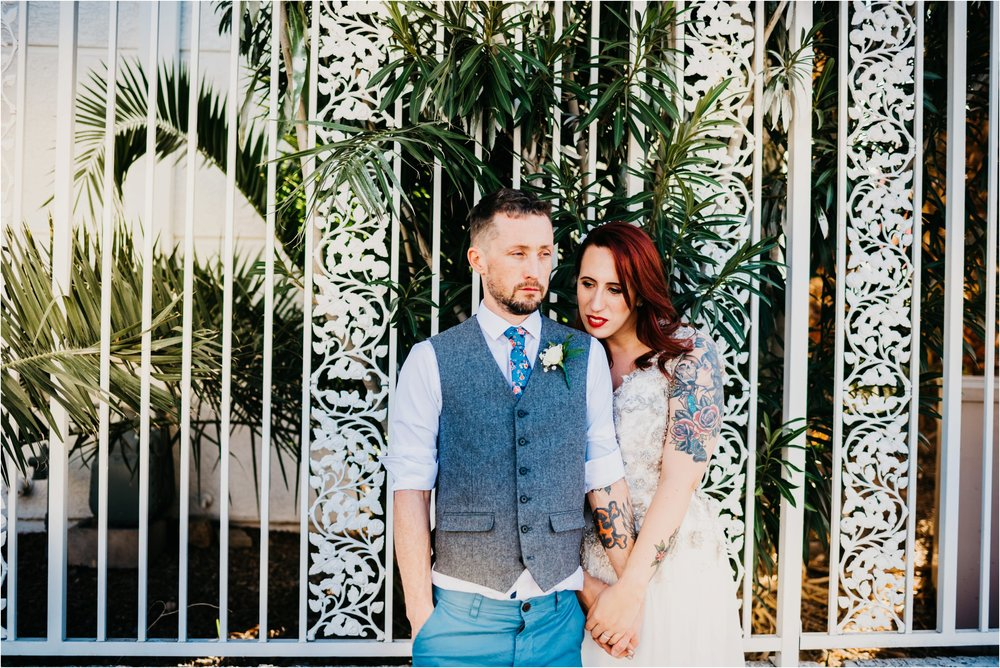 Vegas elopement destination wedding photographer_0127.jpg