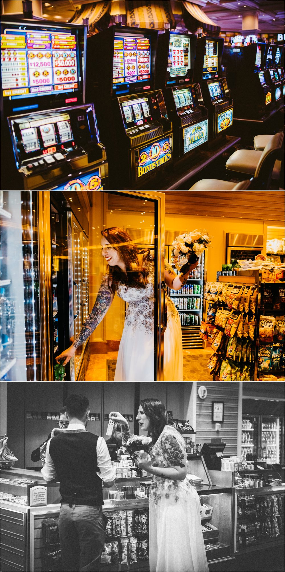 Vegas elopement destination wedding photographer_0134.jpg