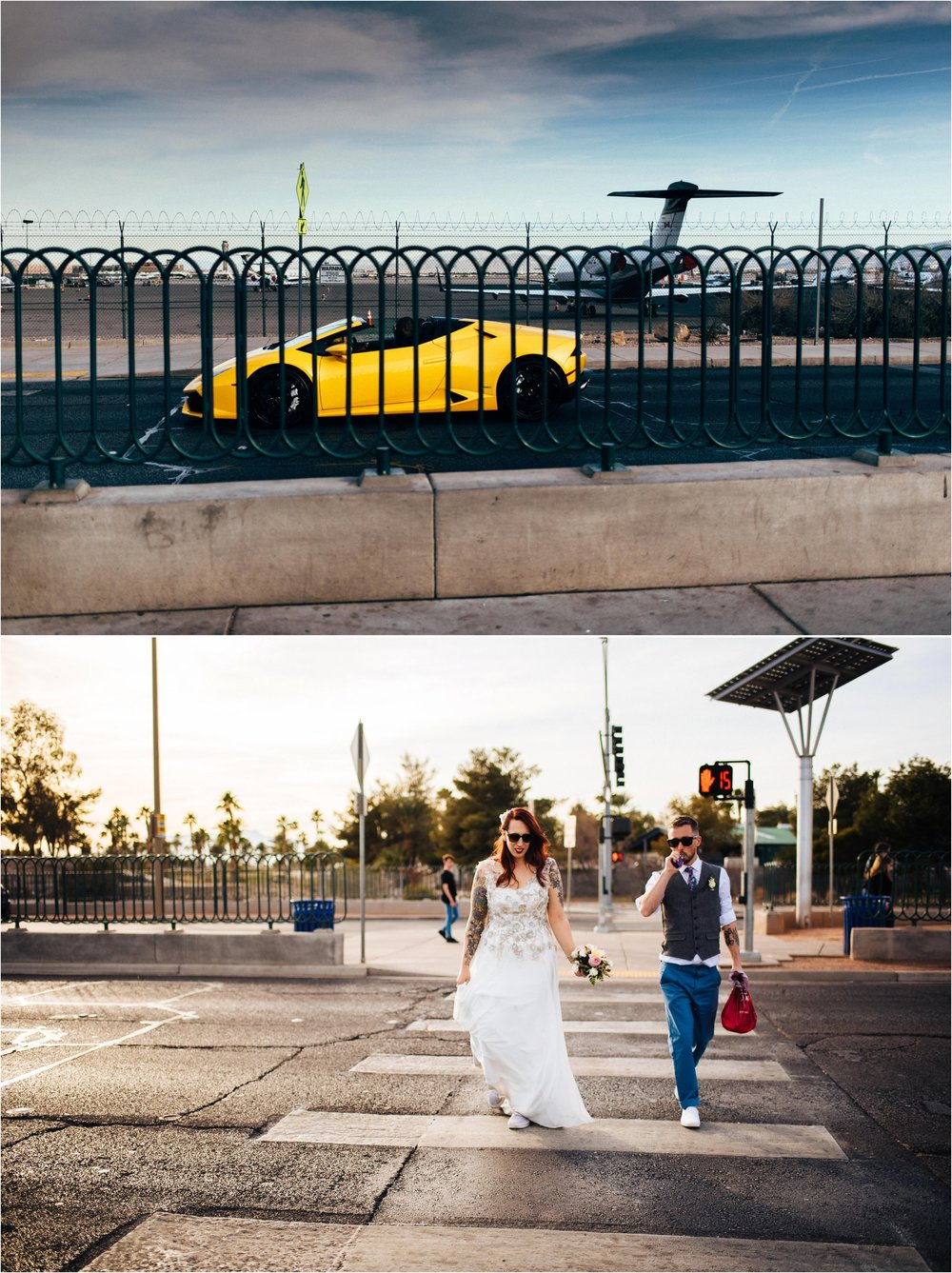 Vegas elopement destination wedding photographer_0139.jpg