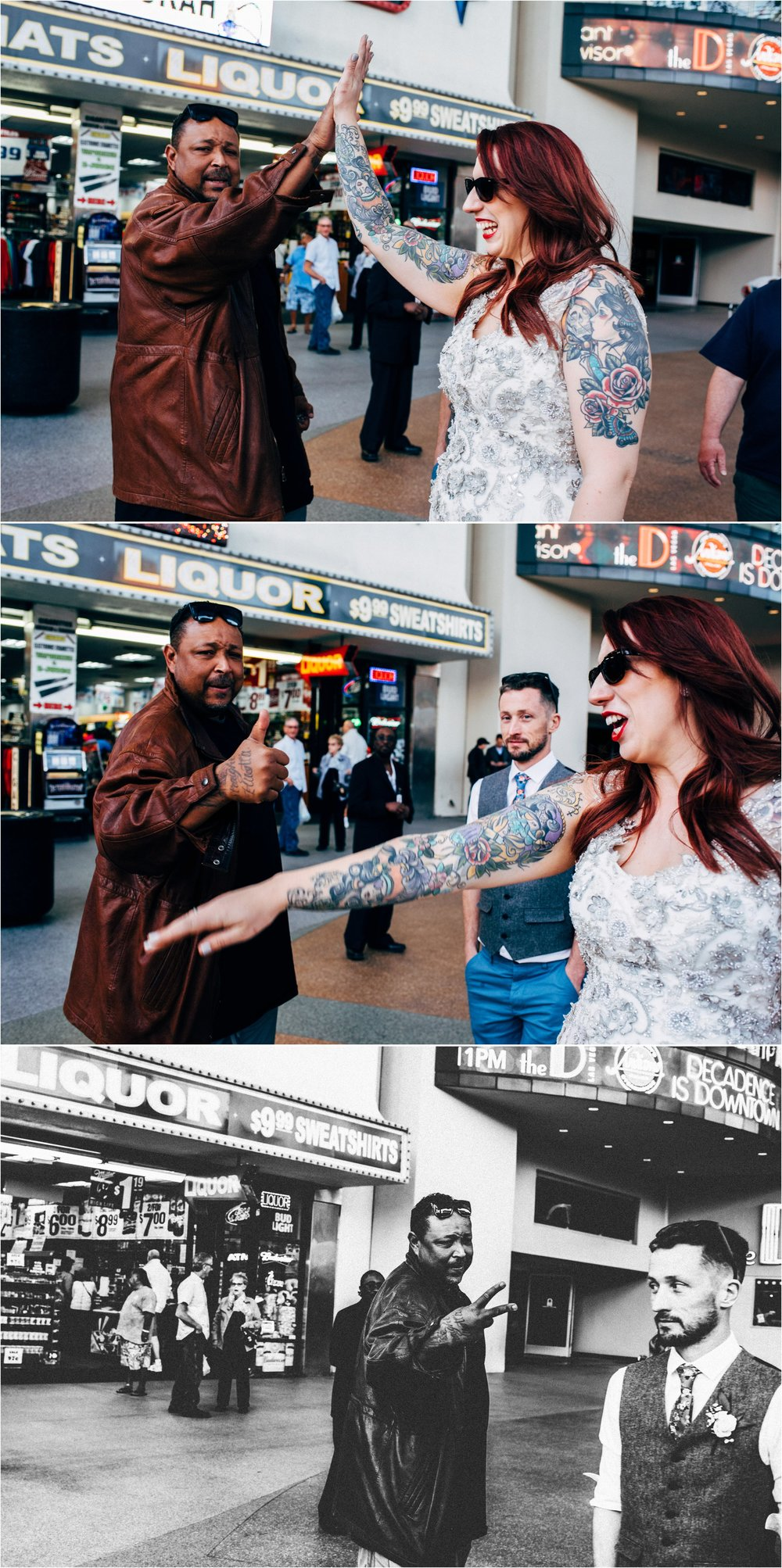 Vegas elopement destination wedding photographer_0144.jpg