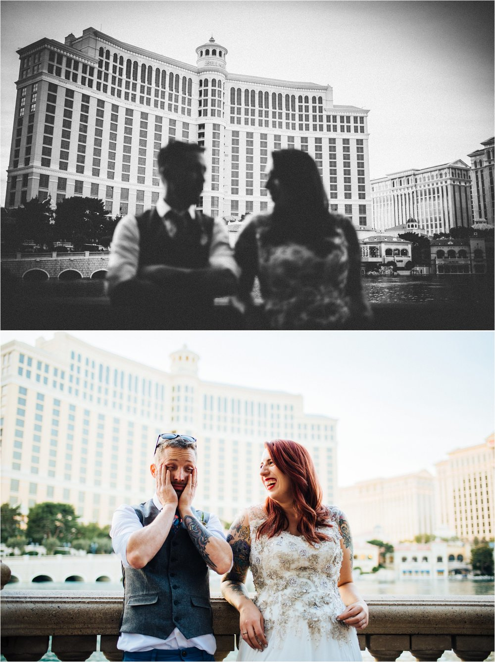 Vegas elopement destination wedding photographer_0154.jpg
